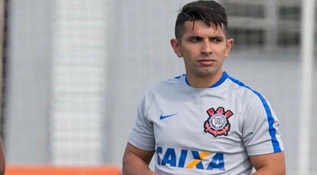 guilherme-corinthians-contatação-furada-no-futebol-brasileiro