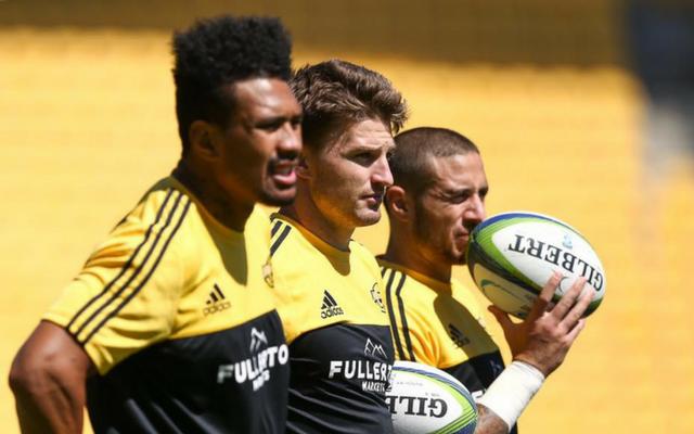 conheca-os-melhores-times-de-rugby-da-atualidade-hurricanes