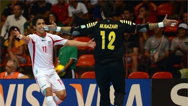 ira-copa-do-mundo-de-futsal-paises-que-podem-surpreender-no-torneio
