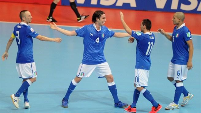 italia-copa-do-mundo-de-futsal-selecoes-que-podem-surpreender-no-torneio