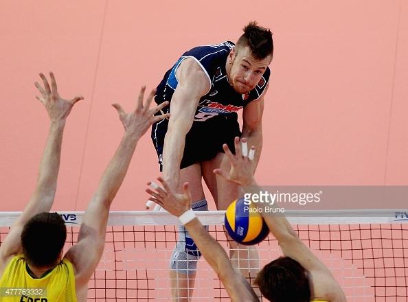 ivan-zaytsev-top-10-melhores-jogadores-volei-rio-2016.jpg