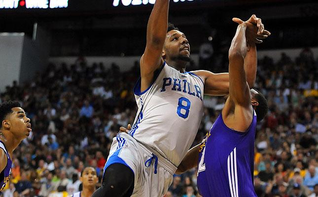 jahlil-okafor-sixers-melhor-jogador-cada-time-NBA
