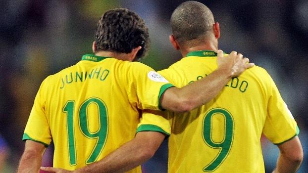 juninho-e-ronaldo-copa-do-mundo.jpg