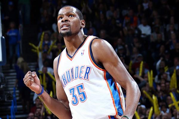 kevin-Durant-melhor-jogador-cada-time-NBA