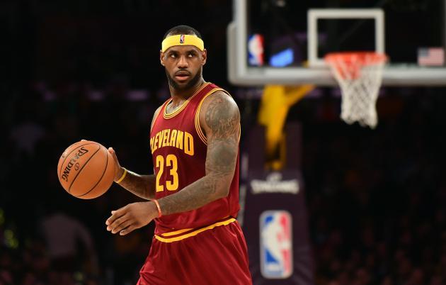 lebron-james-melhor-jogador-cada-time-da-NBA