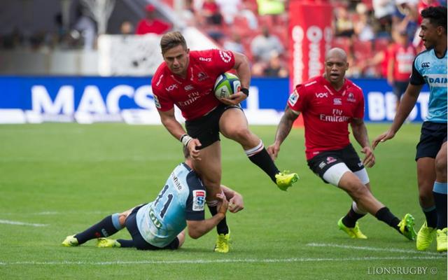 conheca-os-melhores-times-de-rugby-da-atualidade-lions