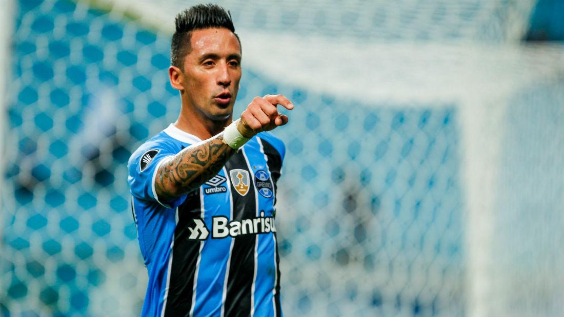 top-dos-melhores-gringos-em-atividade-no-futebol-brasileiro-barrios