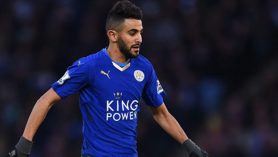 Riyad-Mahrez-Leicester-City-destaque-africano-futebol-europeu