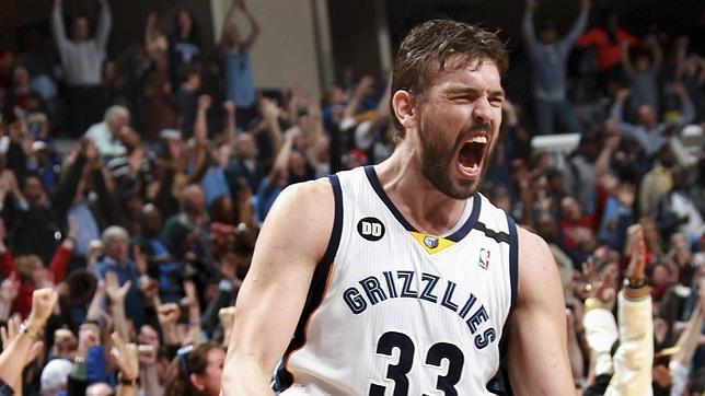 marc-gasol-melhor-jogador-cada-time-NBA