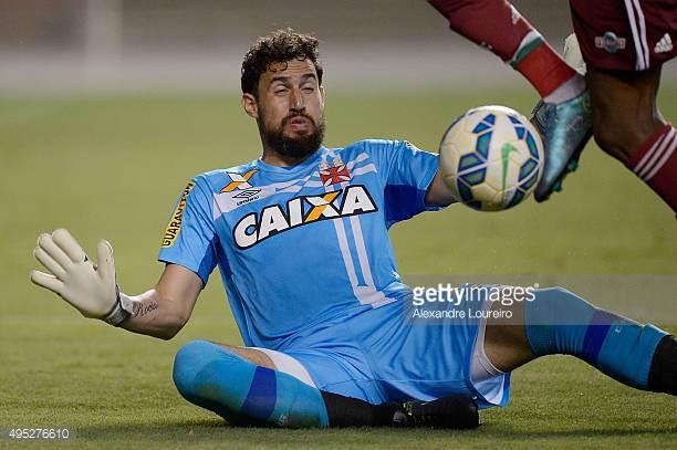 top-dos-melhores-gringos-em-atividade-no-futebol-brasileiro-martin