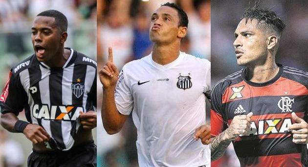 melhores-atacantes-do-brasileirao-2016.jpg