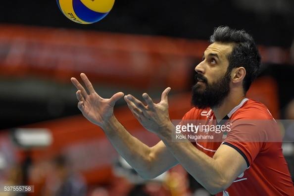 mir-saeidi-marouflakrani-top-10-melhores-jogadores-volei-rio-2016.jpg