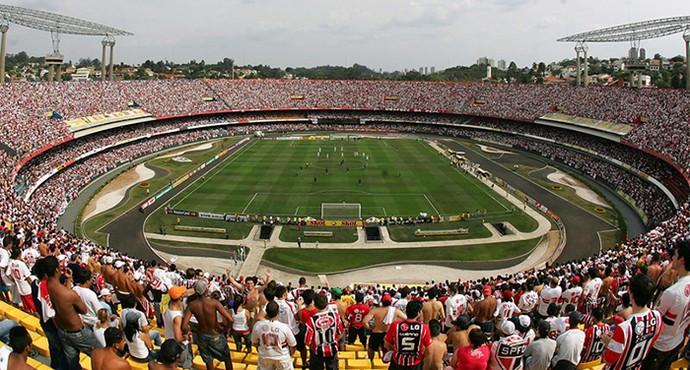 estadios-x-arenas-pacaembu-um-icone-do-futebol-brasileiro-morumbi