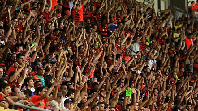 motivos-para-voce-assistir-futebol-ao-vivo-nos-estadios-do-nordeste.png