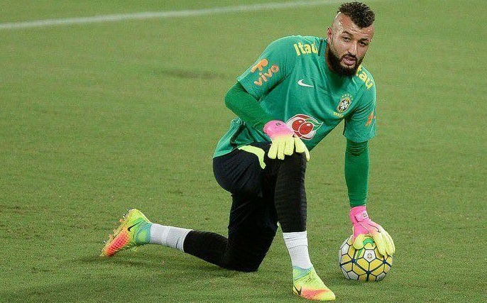 descubra-o-time-do-coracao-de-dos-principais-jogadores-do-brasil-muralha