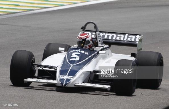 nelson-piquet-f1-os-melhores-pilotos-brasileiros-na-historia-da-formula-1-competicao