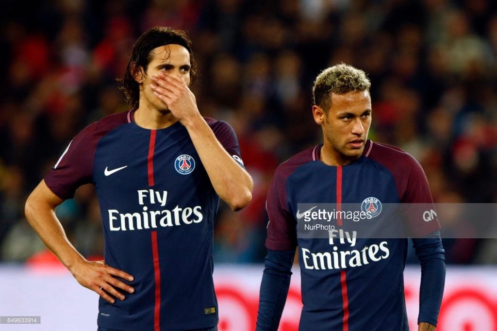 conheca-melhor-jogadores-champions-neymar