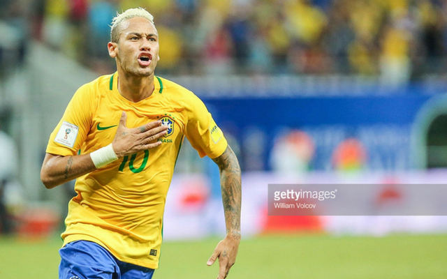 neymar seleção brasileira.png