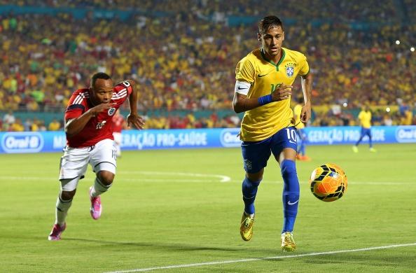 neymar-copa-do-mundo-brasil-barcelona-messi.jpg