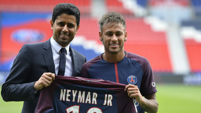 neymar-e-dono-do-psg.png