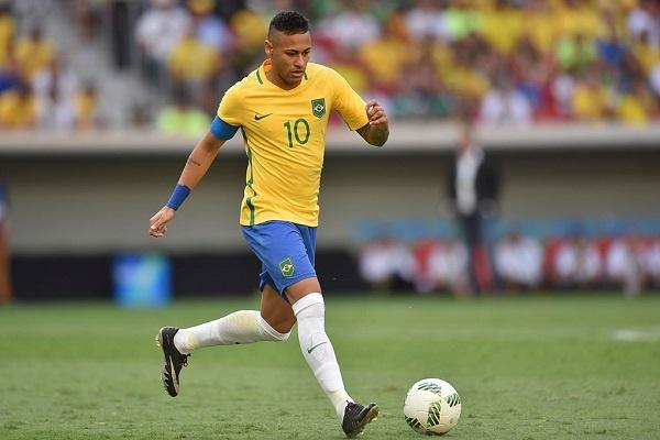 jogadores-da-selecao-mais-identificados-com-a-torcida-no-seculo-xxi-neymar