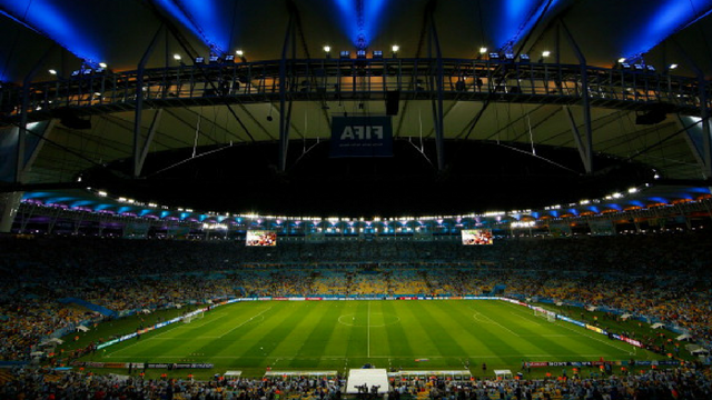 os-melhores-sites-gratis-para-assistir-futebol-ao-vivo-na-internet