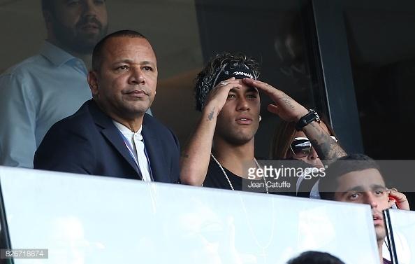 saiba-como-sera-divido-o-valor-da-venda-de-neymar-jr-pai