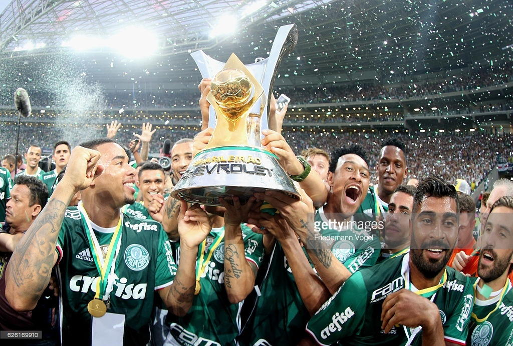 clubes-brasileiros-que-menos-dependeram-da-televisao-palmeiras