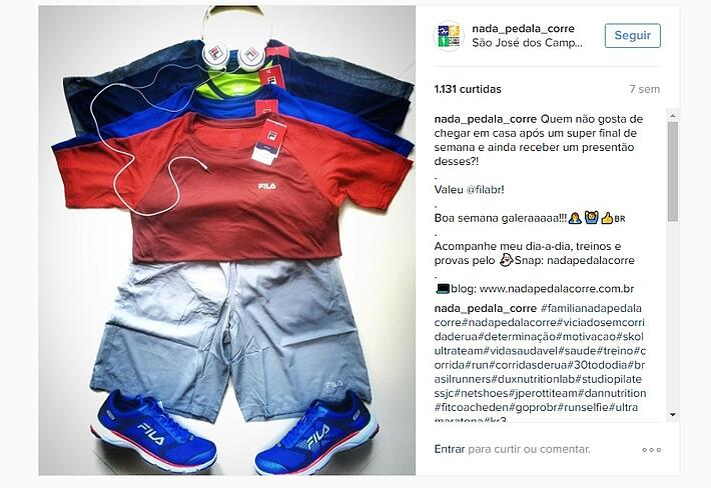 patrocino-ramon-serie-influencers-do-esporte-ramon-costa-triatlo