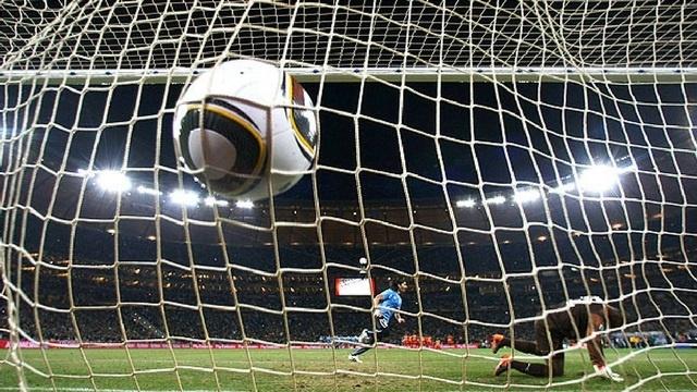 top-melhores-batedores-de-penalti-da-europa-lista-surpreende
