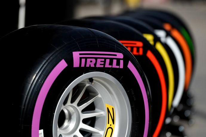 pirelli-divulgacao.jpg