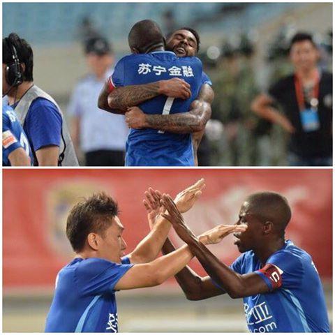 ramires-jiang-suning-mercado-da-bola-As-maiores-contratacoes-do-futebol-da-china
