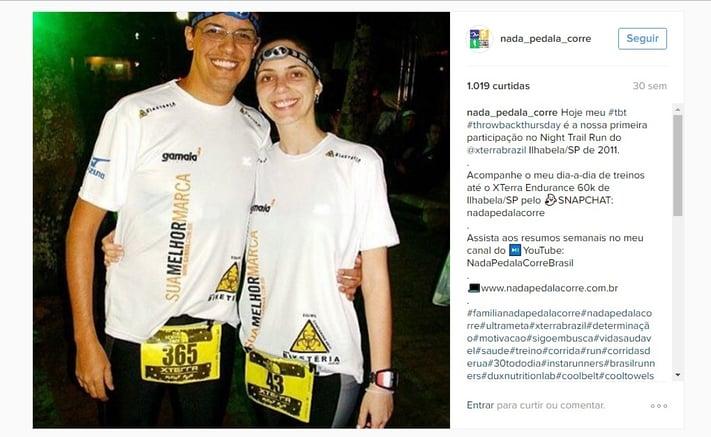 ramon-costa-mulher-serie-influencers-do-esporte-ramon-costa-triatlo