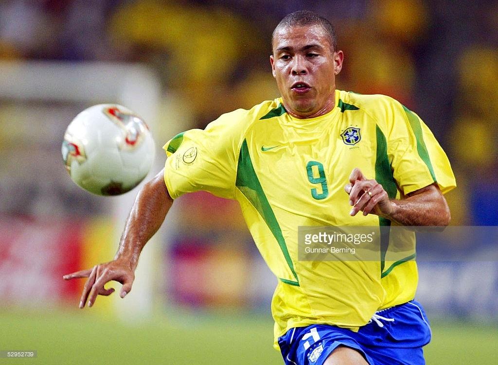 craques-do-futebol-que-nunca-conquistaram-uma-copa-libertadores-ronaldo