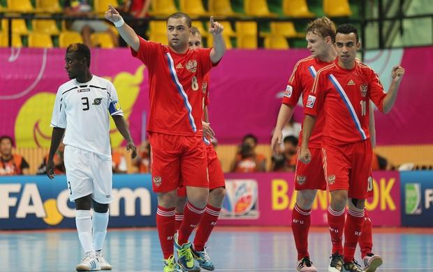 russia-copa-do-mundo-de-futsal-paises-que-podem-surpreender-no-torneio