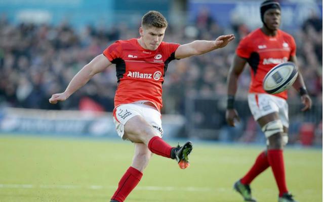 conheca-os-melhores-times-de-rugby-da-atualidade-saracens