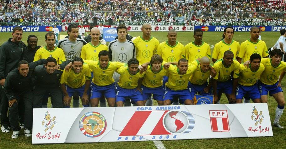seleo_brasilera_copa_america_2004_-_12_maiores_titulos_da_seleo_brasileira.jpg