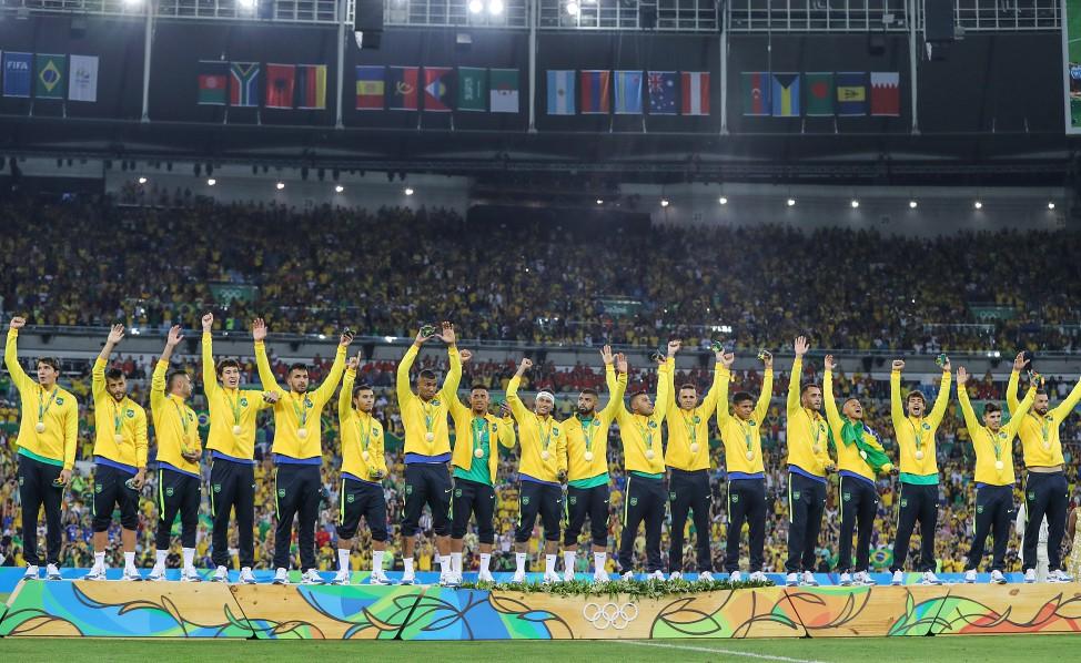 maiores-conquistas-da-selecao-brasileira-olimpiadas
