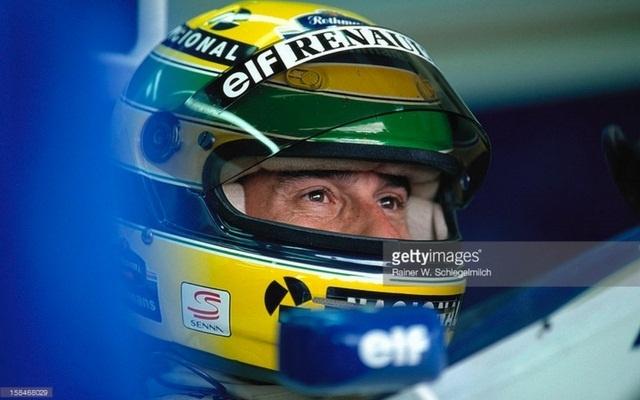 senna-capacetes-mais-bonitos-da-historia-da-formula-1