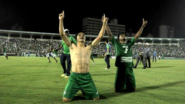 serie-b-abc-guarani-boa-esporte-juventude-retornam-1.png