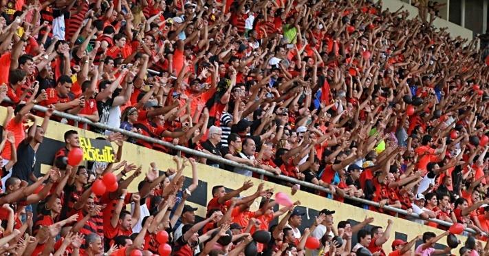 top-de-socios-torcedores-no-futebol-brasileiro-sport