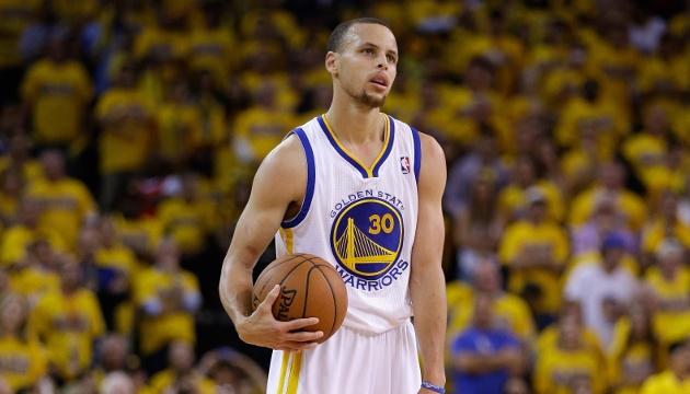stephen-curry-melhor-jogador-cada-time-da-NBA