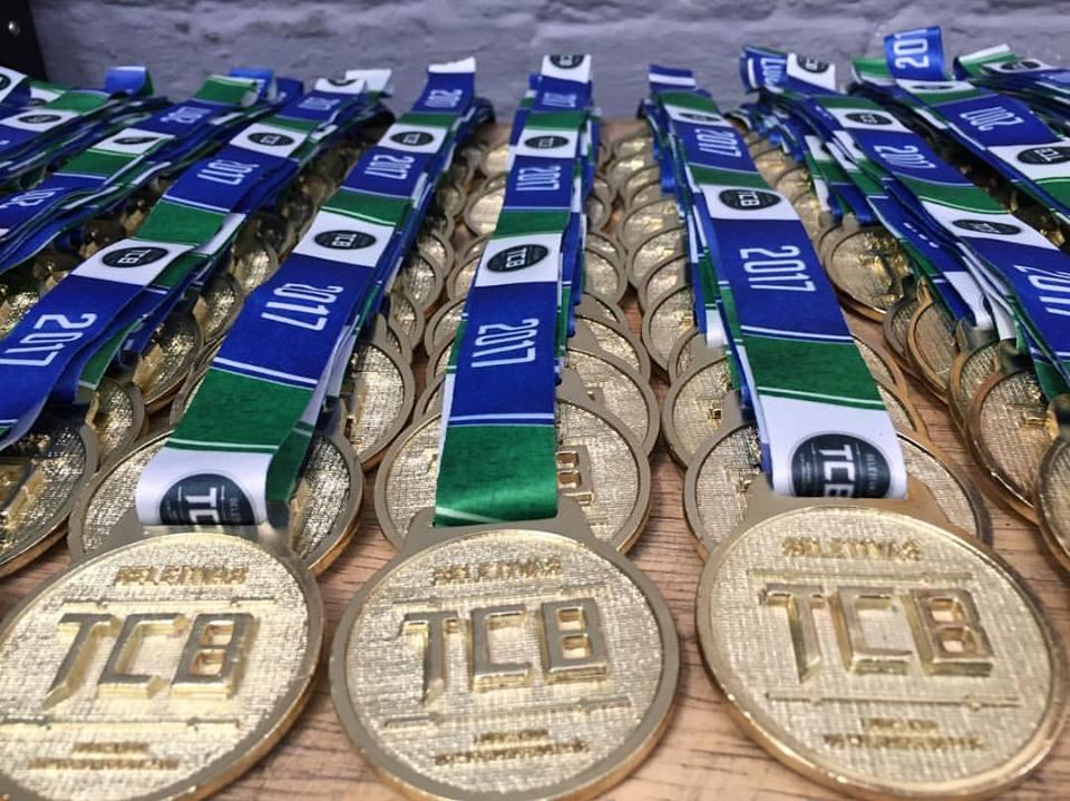 tcb-seletivas-crossfit-competitivo