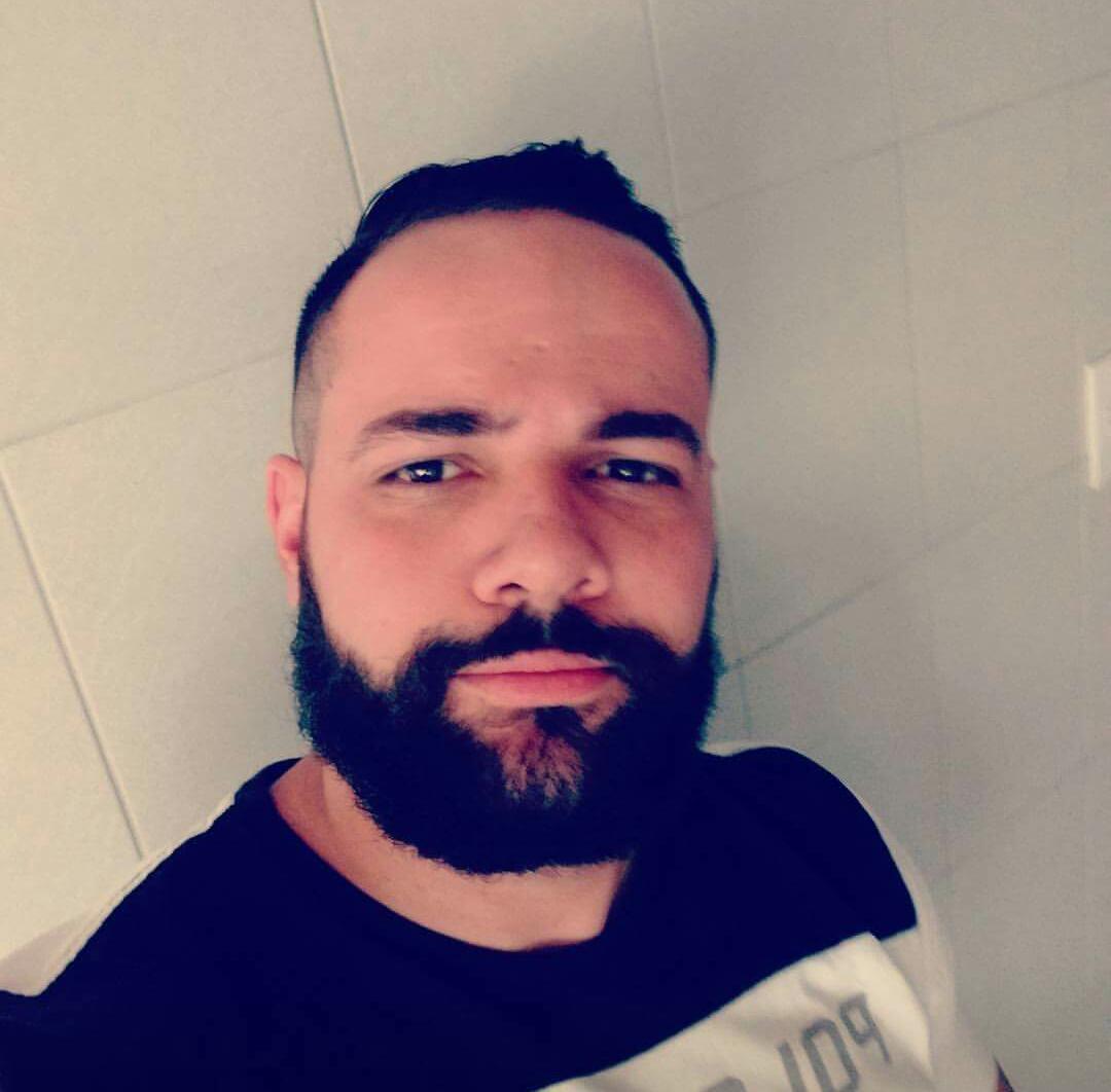 Tiago Modoro