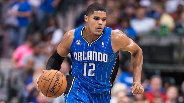 tobias-harris-melhor-jogador-cada-time-NBA