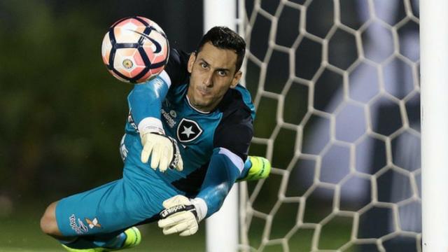 top-10-dos-melhores-goleiros-do-futebol-brasileiro-na-atualidade.png