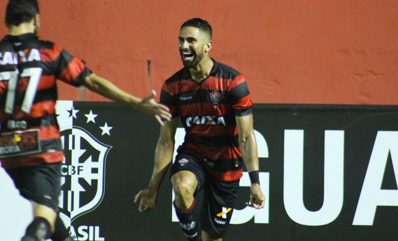 top-dos-melhores-gringos-em-atividade-no-futebol-brasileiro-trellez