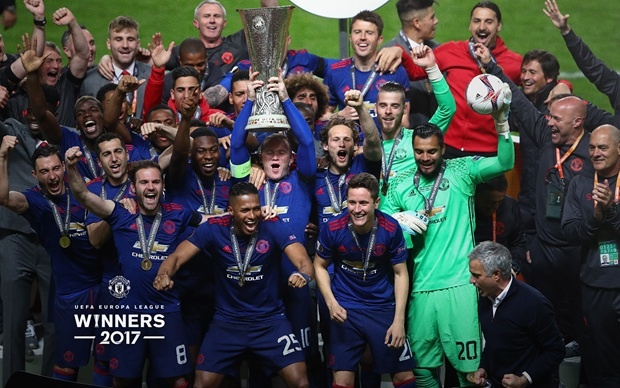 o-que-esperar-de-clubes-na-premier-league-united