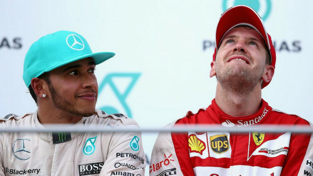 vettel-e-hamilton-vencedor-mundial-de-formula-1-pilotos.png