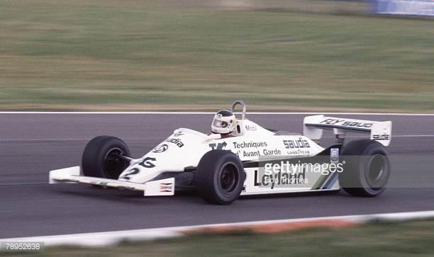 williams-Carlos-reutemann.jpg